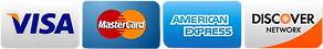 credit-card-icons-png-palmers-security-s