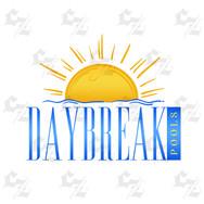 Daybreak Pool.jpg