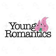 youngromantics2.jpg