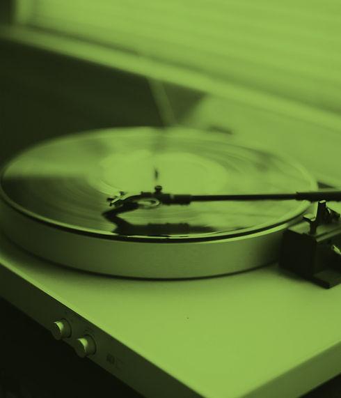 STFD RECORDS.jpg