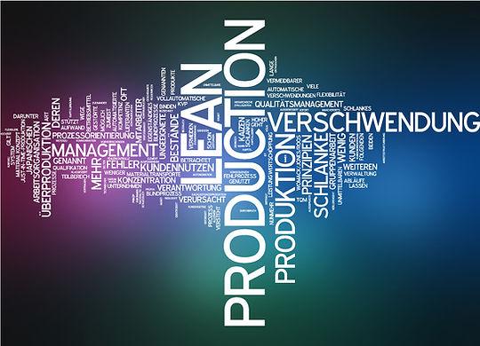 Lean Prodution