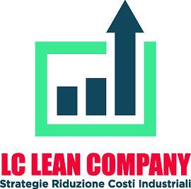 Riduzione Costi Industriali