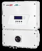 HD-Wave-Single-Phase-Inverter.png