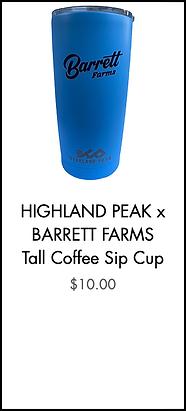 barrett coffee cup final custom.png