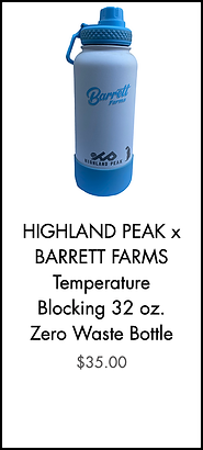 barrett highland peak custom.png