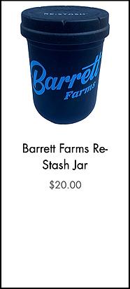 barrett restash jar custom (1).png