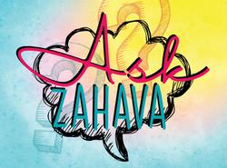Ask Zahava