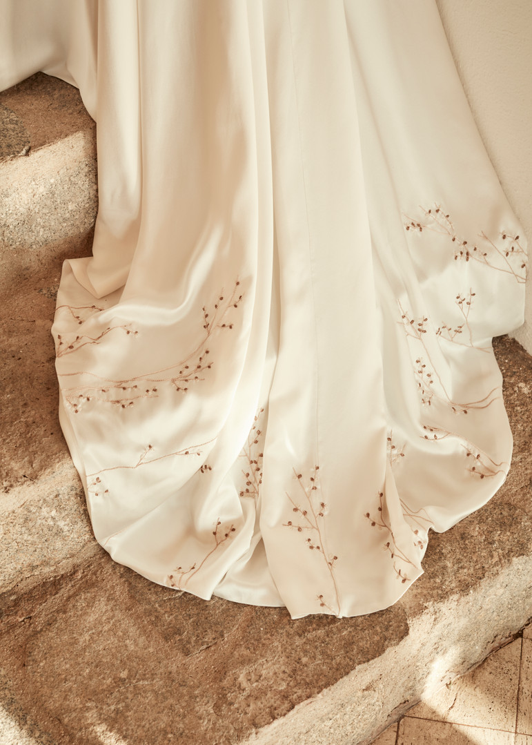 WEDDING_ANA_MANUEL_29.02.20_5DM41543.jpg