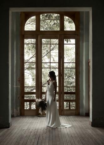 WEDDING_FER_JERO_MAY_18_2019.5DM43811.jp
