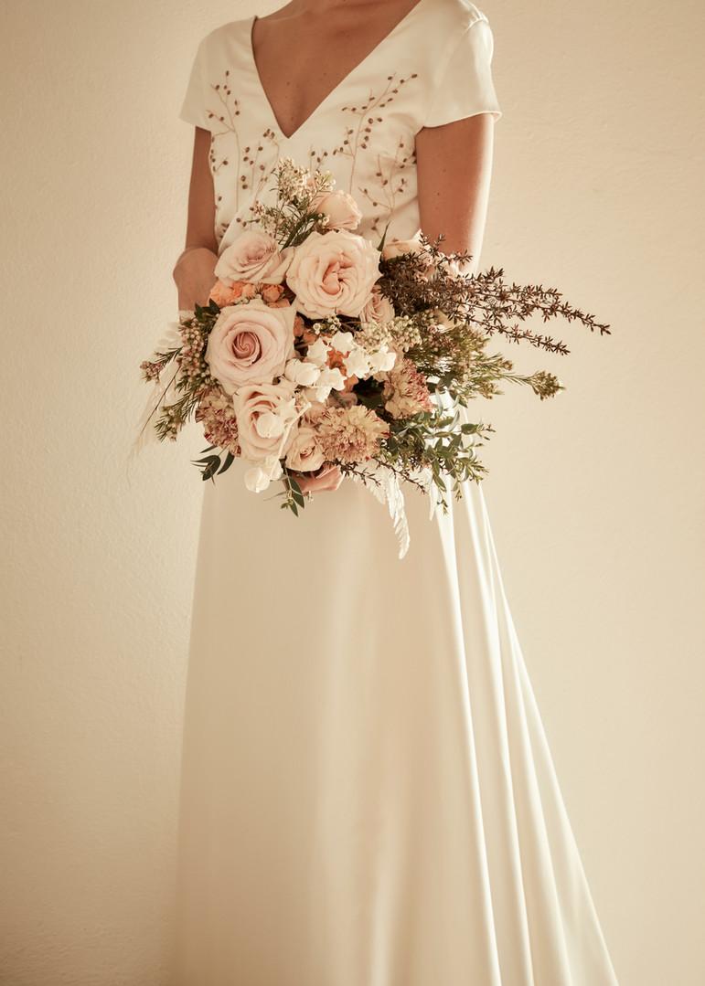 WEDDING_ANA_MANUEL_29.02.20_5DM41539.jpg