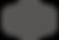 wifi-png-wi-fi-logo-icon-1600.png