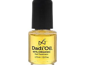 Dadi Oil.jpg