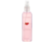 Hydrating Face & Body Mist | 200ml.png