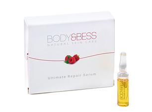 Ultimate Repair Serum | 3x 3ml.png