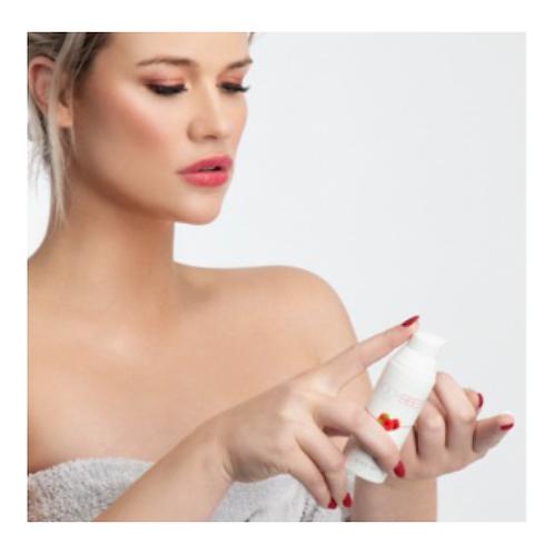 GRATIS stappenplan voor een schone huid -  Gelaat