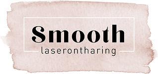 logo_smooth_laserontharing_rgb.jpg