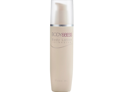 Body Lotion Intensive - 200ml