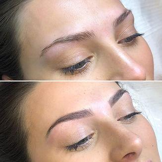 henna-brows-voor-en-na-jasmin.jpg