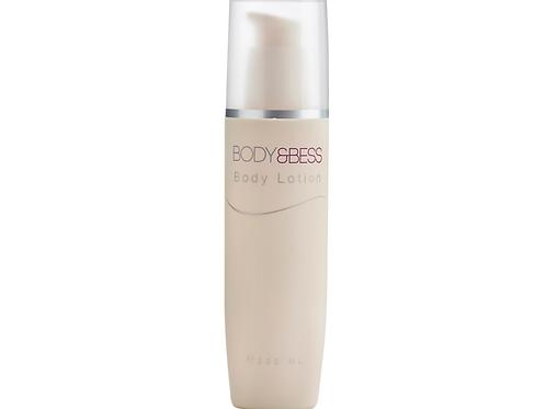 Body lotion - 200 ml
