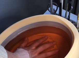 spa manicure met paraffinebad.jpg