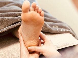 voetreflex kop.jpg
