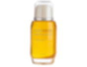 Intensive Body Oil | 50ml.png