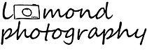 LPCameraLogo2.jpg