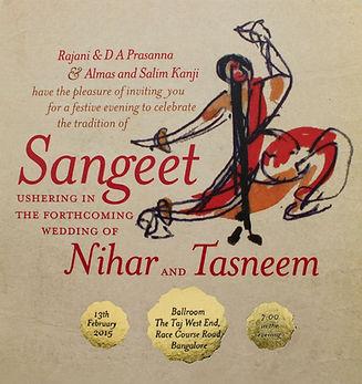 Sangeet_card.jpg