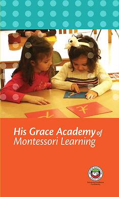 Montessori_montessoriBrochure-2.jpg