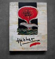 Hebbar: An Artist's Quest