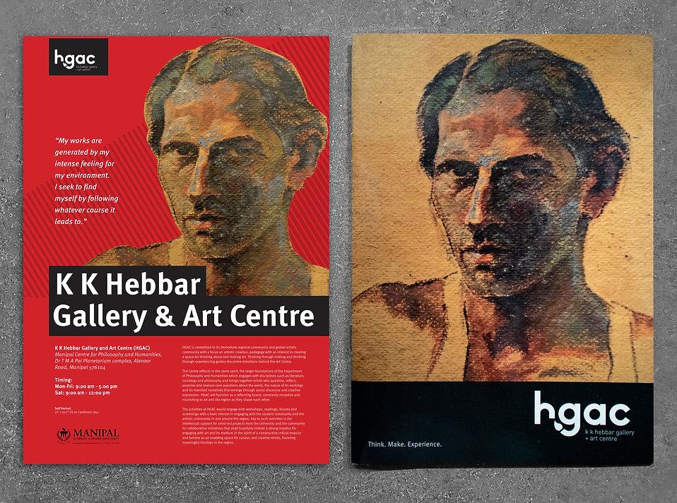 HGAC_brochure_Cover.jpg
