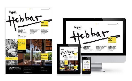 hgac_Website1.jpg