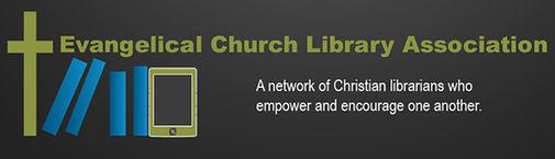 library link.JPG