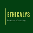 Logo Ethicalys 2.png