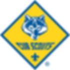 CubScoutsLogo-FullColor.jpg