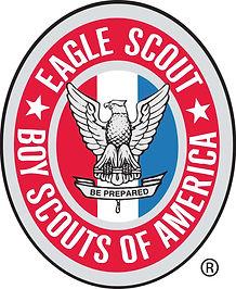 EagleScout_4K.jpg