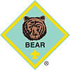 Bear rank logo color.jpg