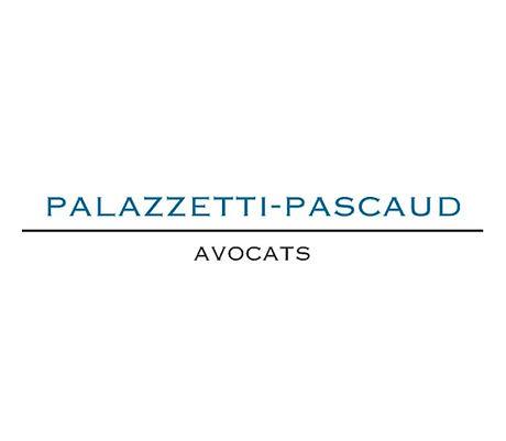 Logo2018_carré.JPG