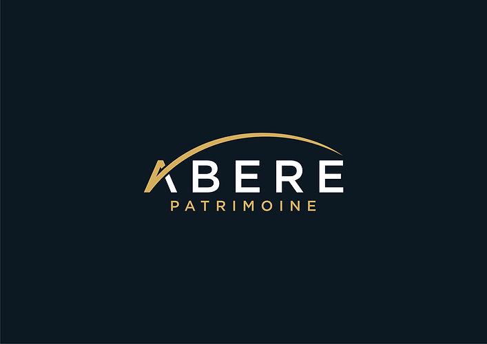 ABERE Patrimoine black background.jpg