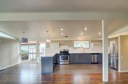 Osceola Kitchen/Dining Remodel