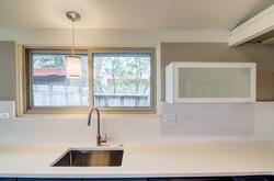Osceola Kitchen