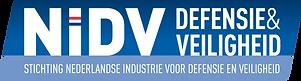Logo-NIDV-2015-NL-RGB-600px.png
