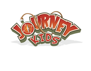 Journeykids.png