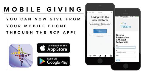 RCF_App.png