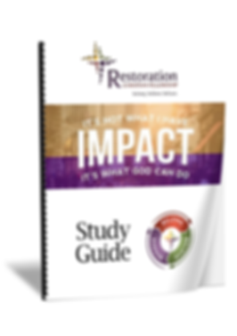 study-guide-report-image.png
