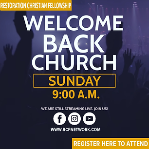 welcome-back-home-church-template-design