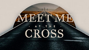 Road To the Cross_Screen.jpg