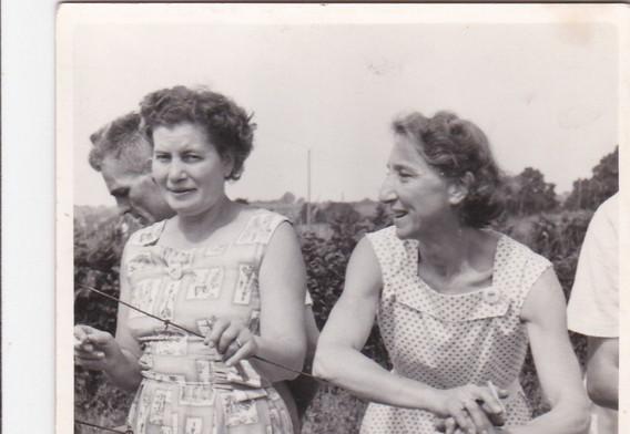1950s sun dress.jpg
