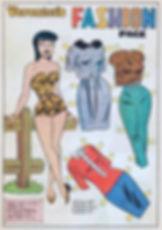 Archie'sPalsnGals2119paperdolls.jpg