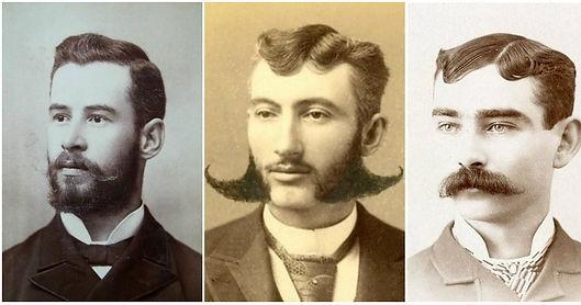 victorian-mustache-men.jpg